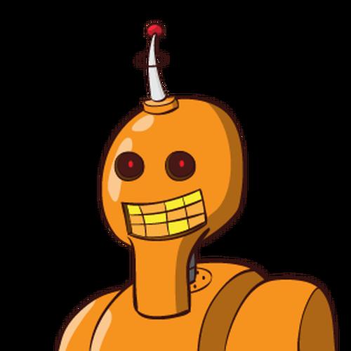 duffy profile picture