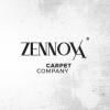 zennovacarpet's Photo