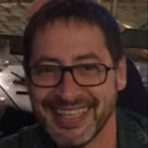 Profile picture for Mario Pires