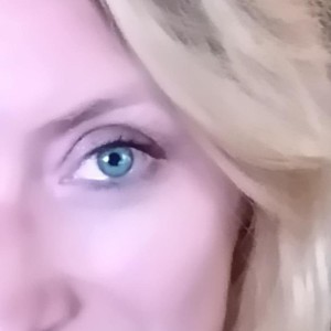 Profile picture for Sheri Hudson
