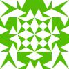 Το avatar του χρήστη tanS