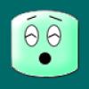 Аватар для omay