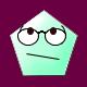 L'avatar di usta
