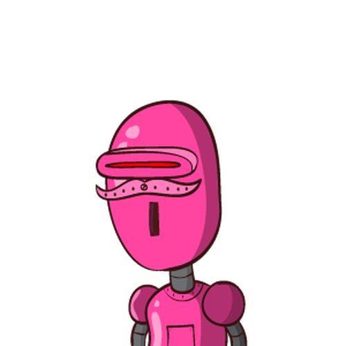 Valkor profile picture