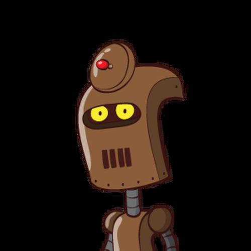 mintyLemon profile picture