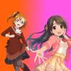 Animegamer89 avatar