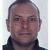 Philippe Pierson