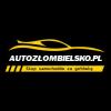 Auto Skup Bielsko