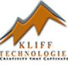Kliff's Photo