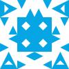 Το avatar του χρήστη zeta