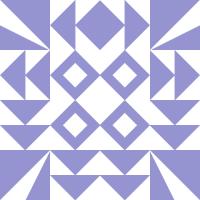 Avatar de ifyavip