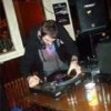 UK Pirate Radio - last post by thumbzo