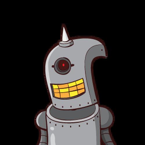 Douglster profile picture