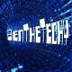 BenTheTechy's avatar