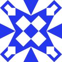 hameed's gravatar image