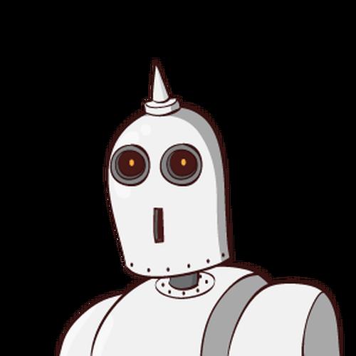 Haiaia profile picture