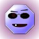 Portret użytkownika matetiau