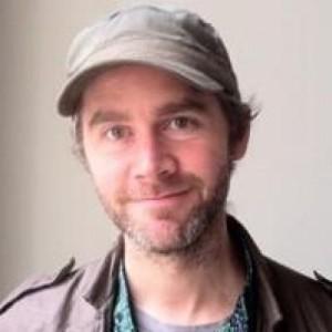 Profile picture for David Barrett