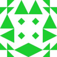 Group logo of Minden Nevada (United States)