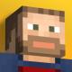 chrisemersonnc's avatar