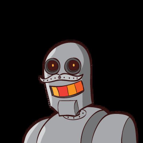 sid_ninja profile picture