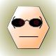 blade's Avatar, Join Date: Sep 2010