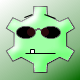 Totoblue Contact options for registered users 's Avatar (by Gravatar)