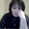 Пролема с выполнением упраж... - последнее сообщение от svetlanadudka