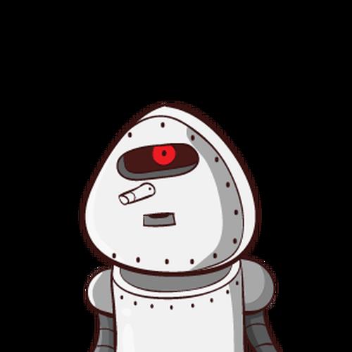 vespertilum profile picture