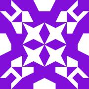 53ffd139845f35f7ac1d4c3d47e5b452?s=180&d=identicon