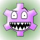 Avatar de juan9002009