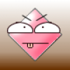Аватар для almaztagirov