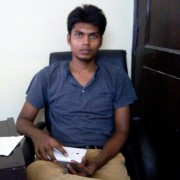 Profile picture of santosh kumar