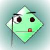 Аватар для ehukizo