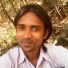 Umakant's Photo