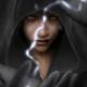 ZenithStar's avatar