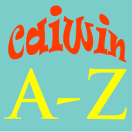 caiwinaz