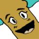bugzeeolboy's avatar