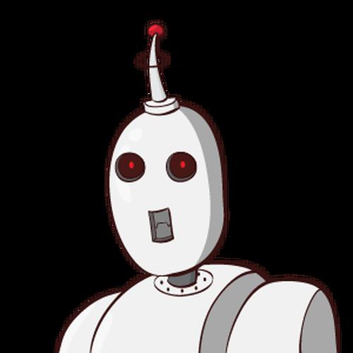 Jonrub profile picture