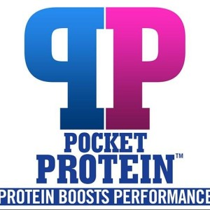 Profile picture for PocketProtein, Inc