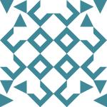 generic tadalafil from canada