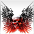 Apocalyptic113's avatar