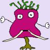 frubio
