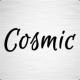 cosmicthing2's avatar
