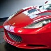 2010 Evora Spring Info Questions? - last post by creaturekris