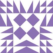 5447b0537a8479627be745b97e138699?s=180&d=identicon