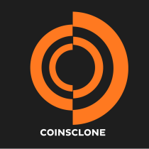 coinsclone's picture