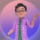 PrincePanda's avatar