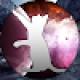 Flacker's avatar