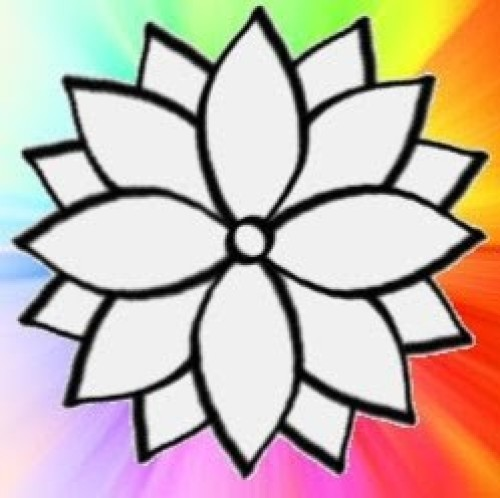 MrEl profile picture